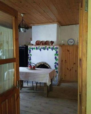 Guesthouse in Utsera