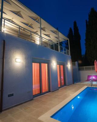 Casa Sivota