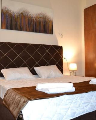 شقة تبليسي 2