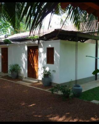 Lalitha Villa