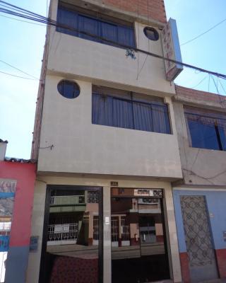 Hotel Kiara
