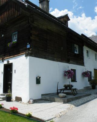 Landhaus Kesmi