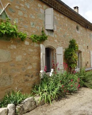 La Maison des Cornières