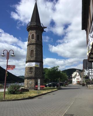 Alter Winzerhof