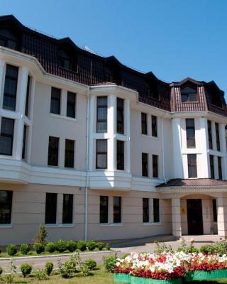 فندق ليجينا