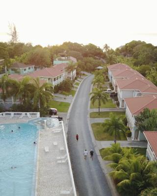 Sunset Villa 5B by Splash Inn