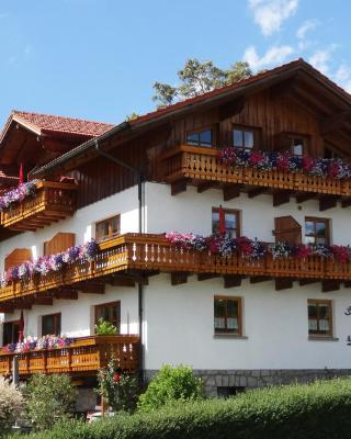 Haus Seidl