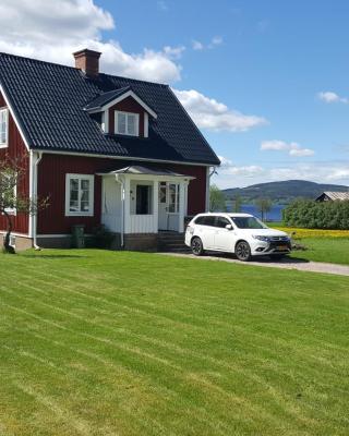 Holiday Home Varmland