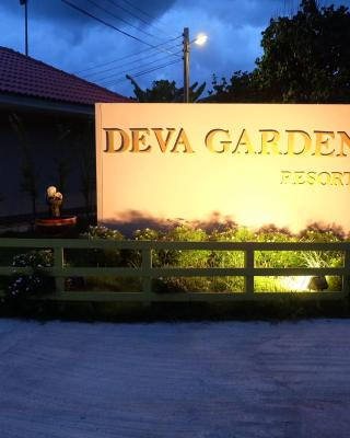 Deva Garden Resort