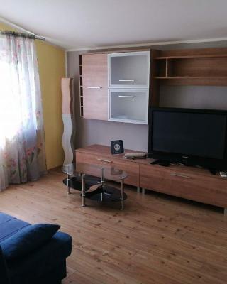 Apartment Vrpolje
