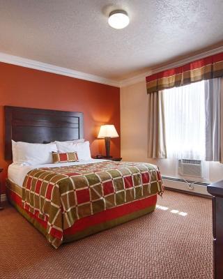 Best Western PLUS Mirage Hotel and Resort