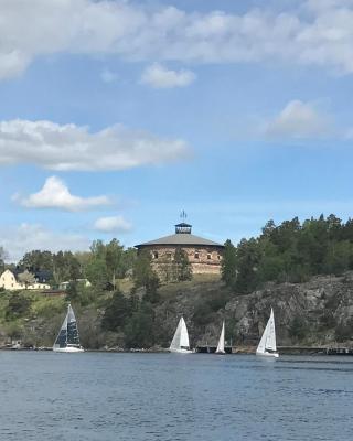 Fredriksborg Hotell & Restaurang