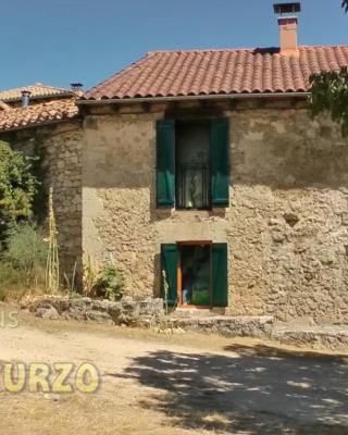 Casa Turzo