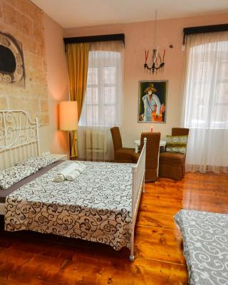 Guesthouse Adriatic