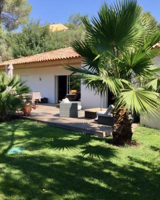 Villa 680