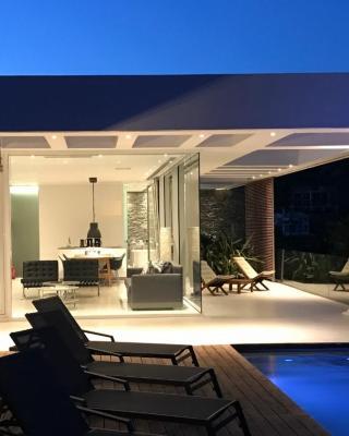A - Luxury Villas