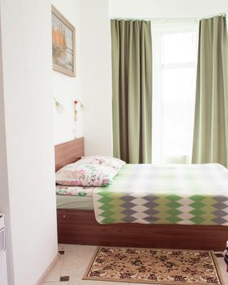 Skaz Hostel