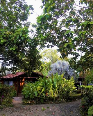 Casa Marcellino