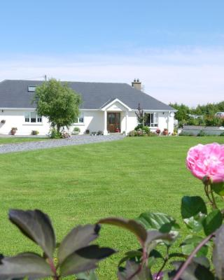 Inishfree Bed and Breakfast