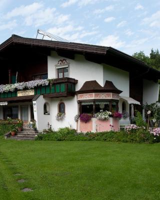 Haus Moosbrugger