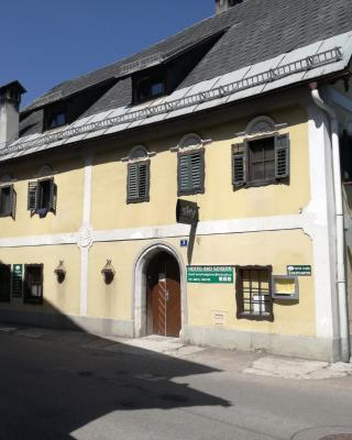 Hostel Bad Goisern