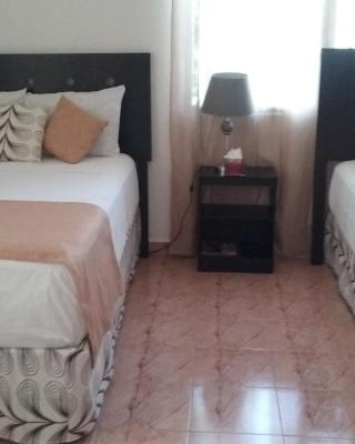 Room in Cancun Deluxe