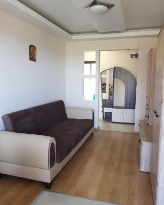 Krem's apartments
