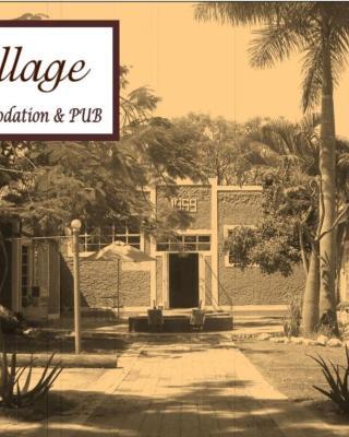 Mica Village