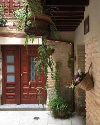 Apartamento San Pedro