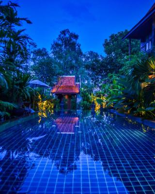 فندق هونغ خاو فيليدج