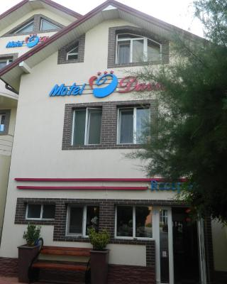 Motel Davios