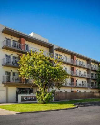 Quest Serviced Apartments - Mildura
