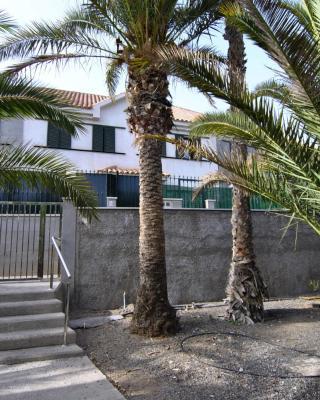 GUEST HOUSE S. FERNANDO
