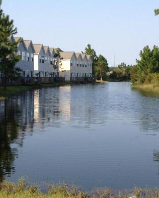 Southwind Townhomes