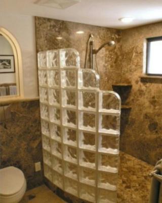 Apartment Loft Aqua Park Riviera