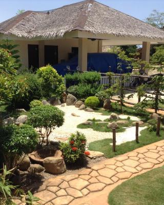 Adayo Cove Resort