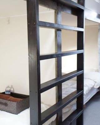 758Hostel Apartment in Nagoya 2H
