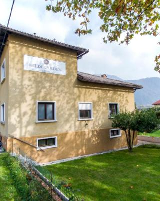 Hostel Hildegarden