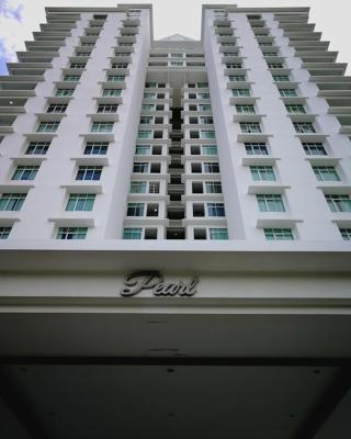 StayOn Properties @ Bay Resort Condominium
