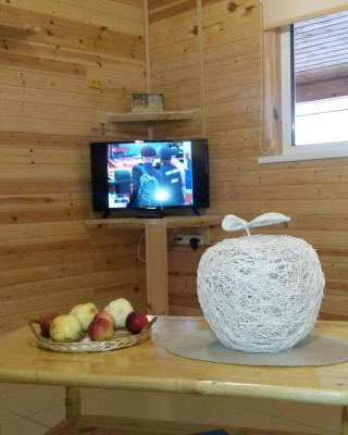 Guest House on Larkina 16