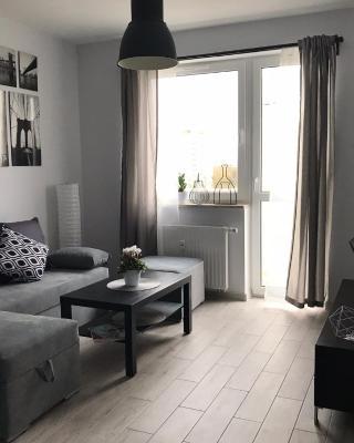 M&J Apartment