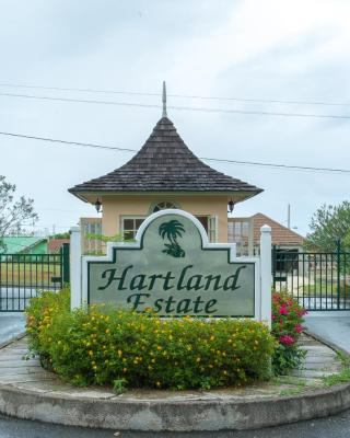 Hartland Vacation Homes