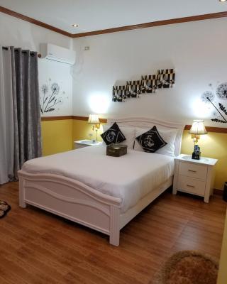 Sur Guest House International