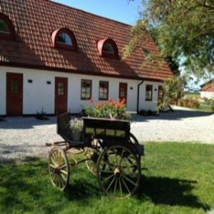 Borgeby Gårdshotell