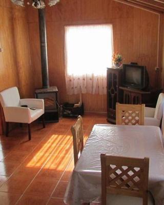 Residencial Marianela
