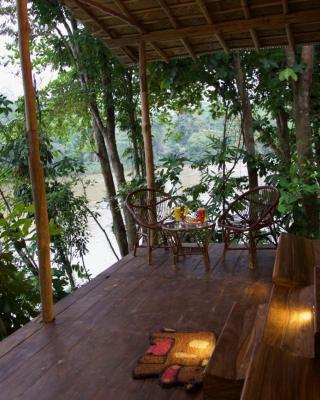 Bedda Eco Cottages