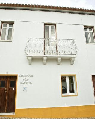 Casinha da Aldeia