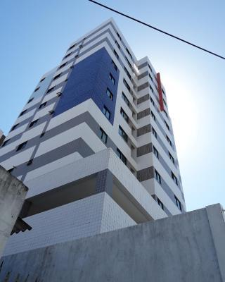 Apartamento Ponta Verde