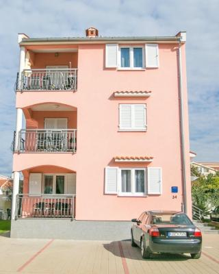 Apartments Kardumovic