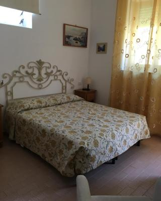 B&B Il Grappolo